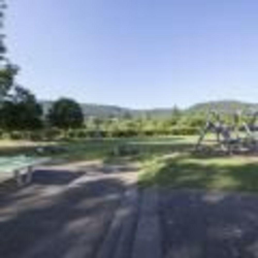 игровая площадка Lahntal, Alpadia Summer Camps