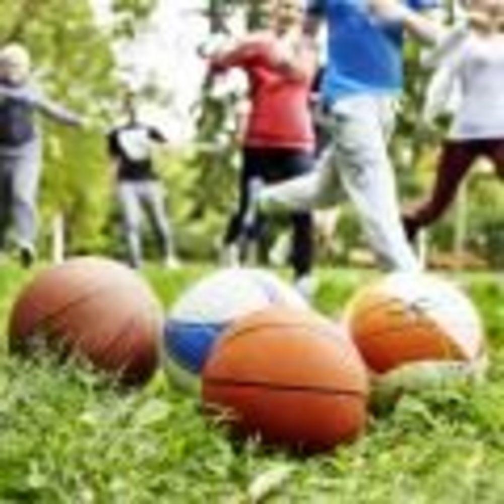 спортивные мероприятия в Amadeus International School Vienna