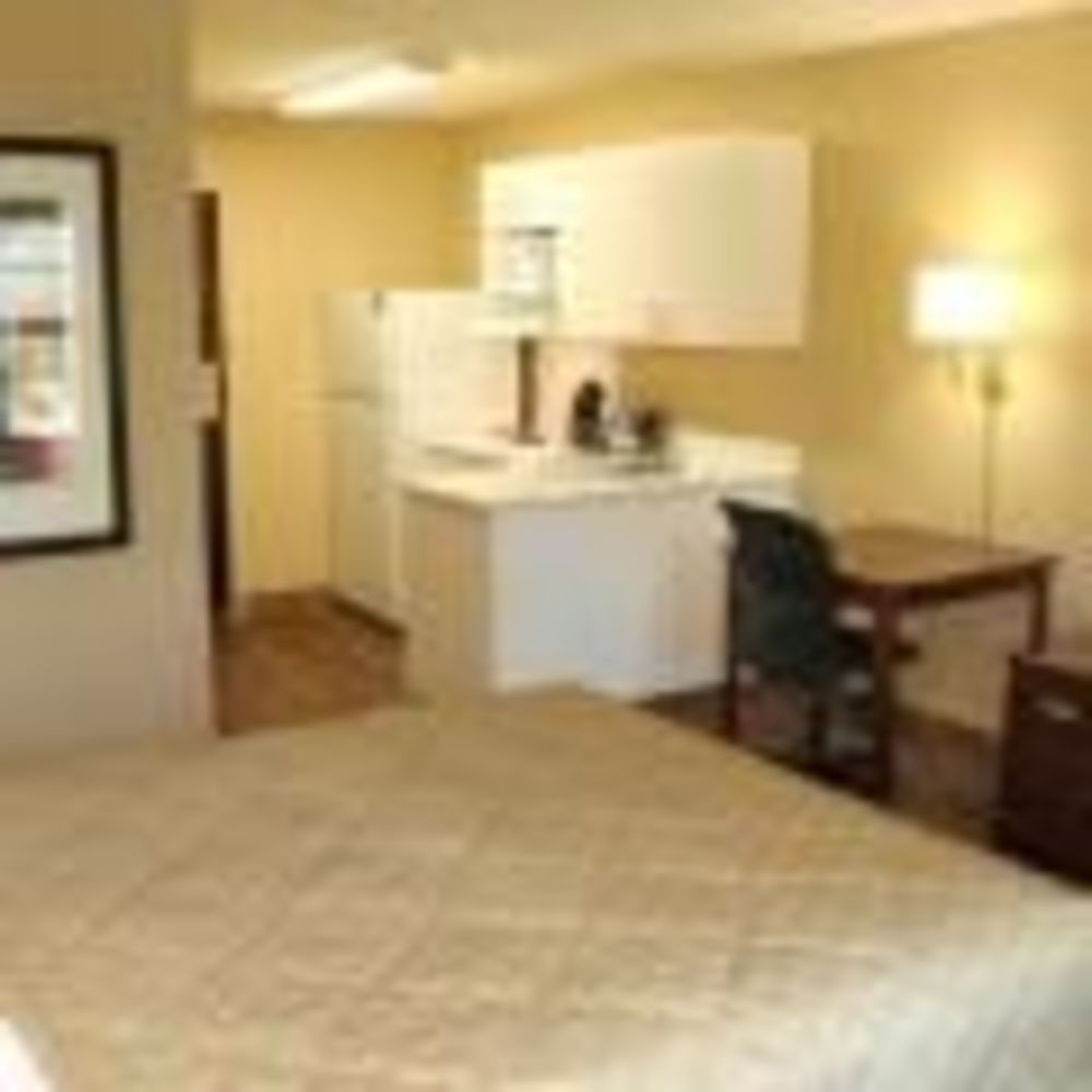 апартаменты в отеле Extend Stay America FLS семейная программа