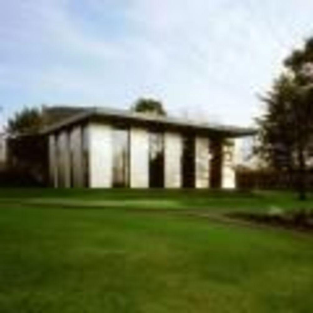Bedford School музыкальная школа