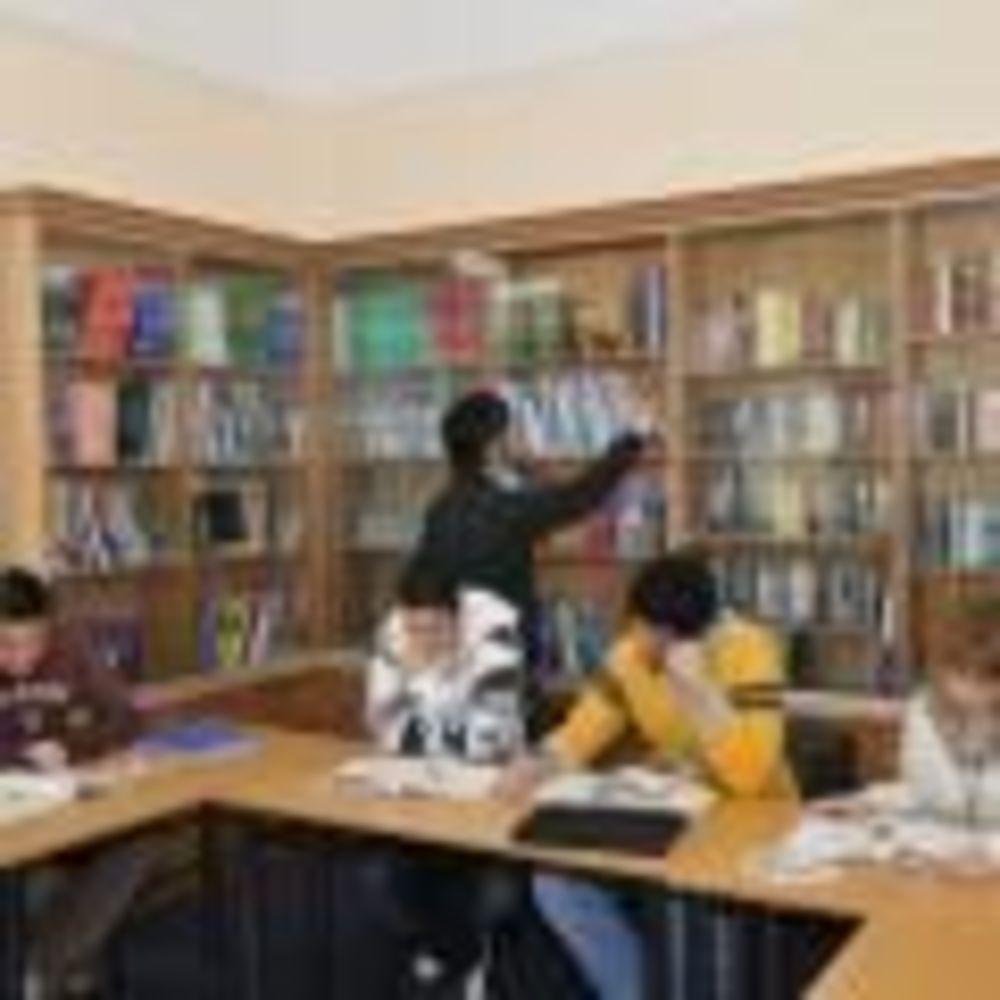 Библиотека ATC Bray