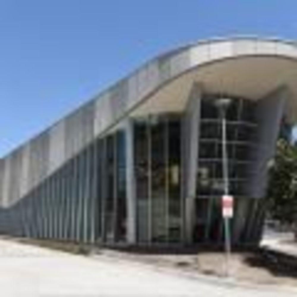 лагерь FLS California State Univeristy