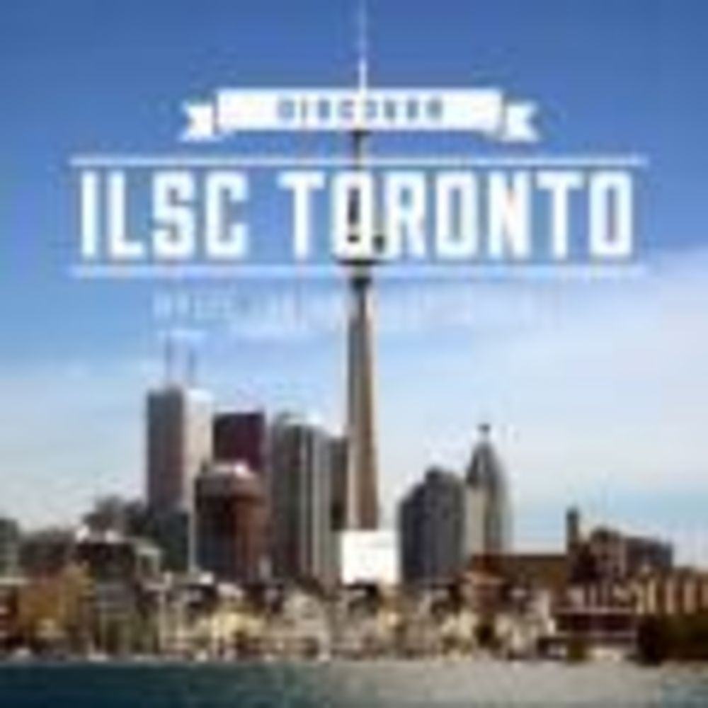Летний лагерь ILSC в Торонто