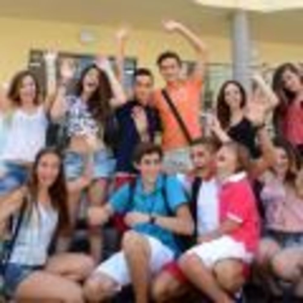 розваги дітей LAL на Мальте