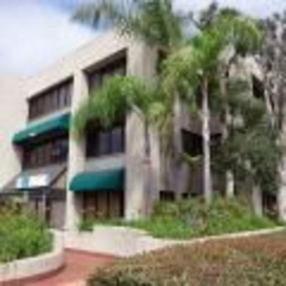 Kaplan San Diego
