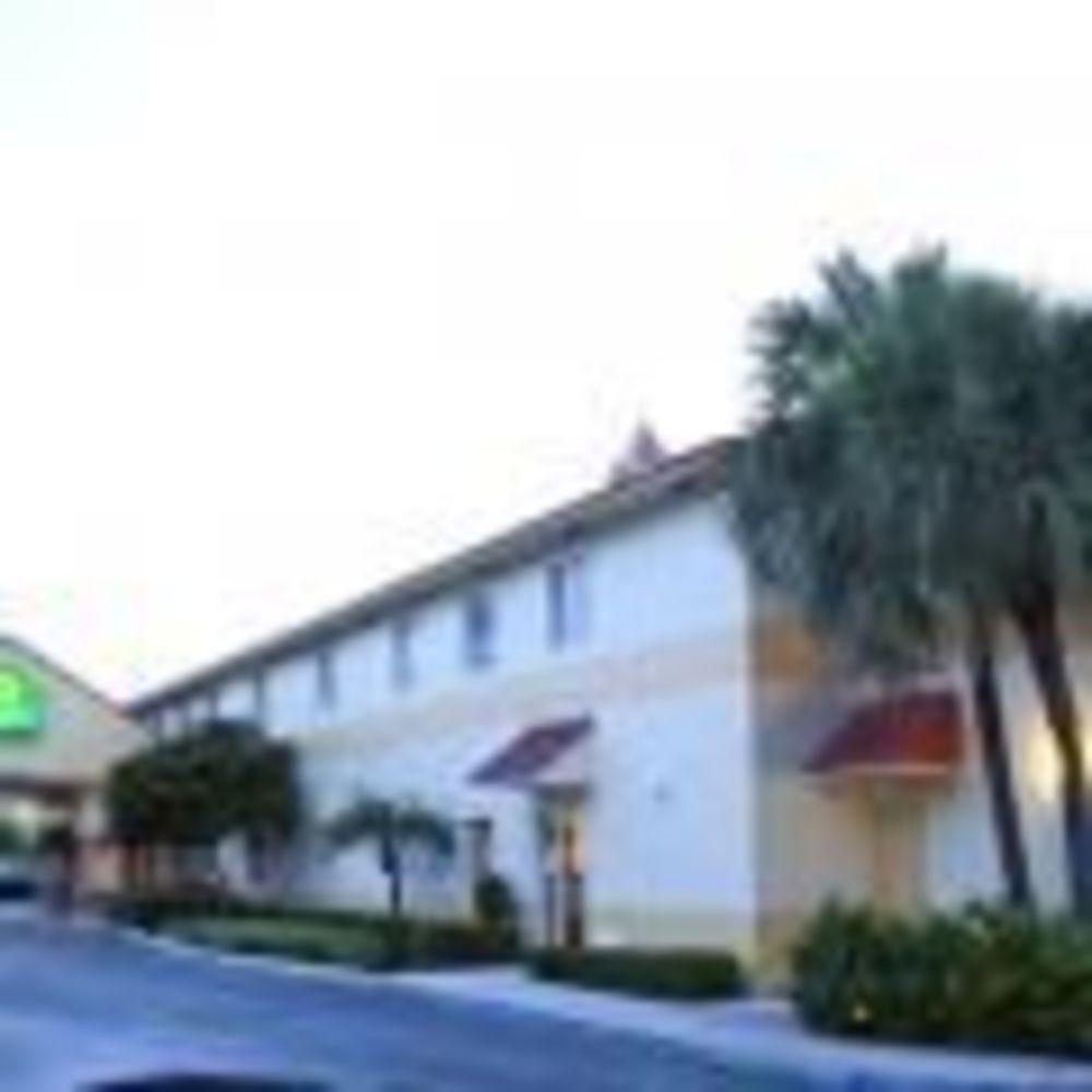 учебный центр LAL Fort Lauderdale