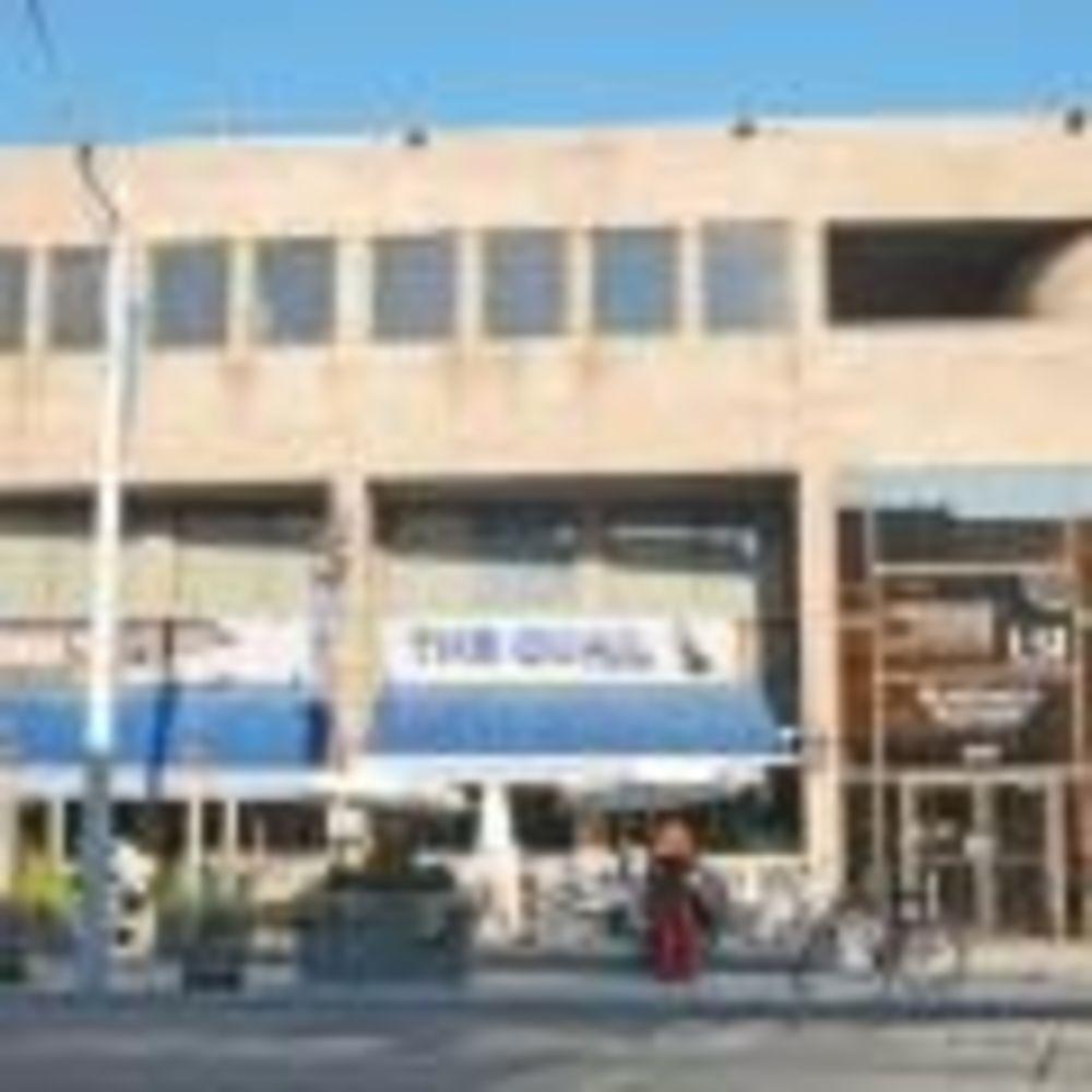 LSI Toronto учебный центр