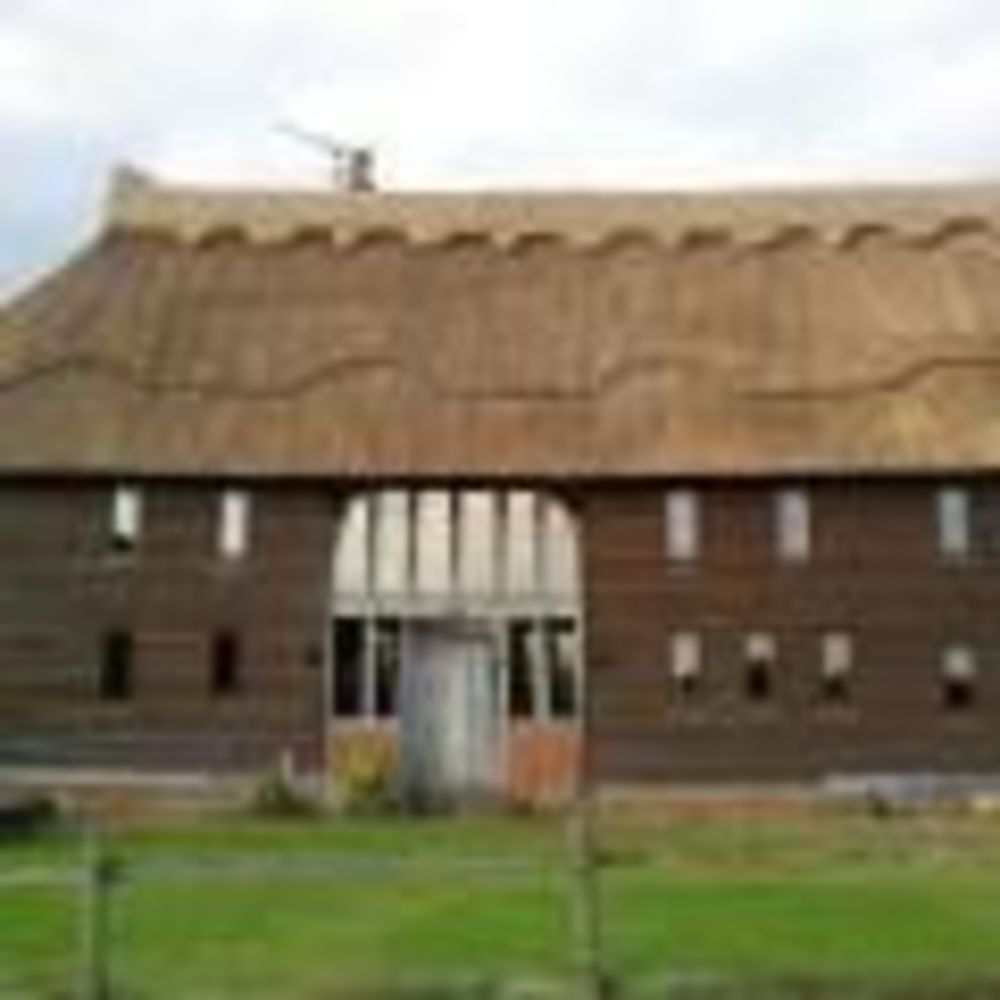 Дом Bucksmore Homelingua