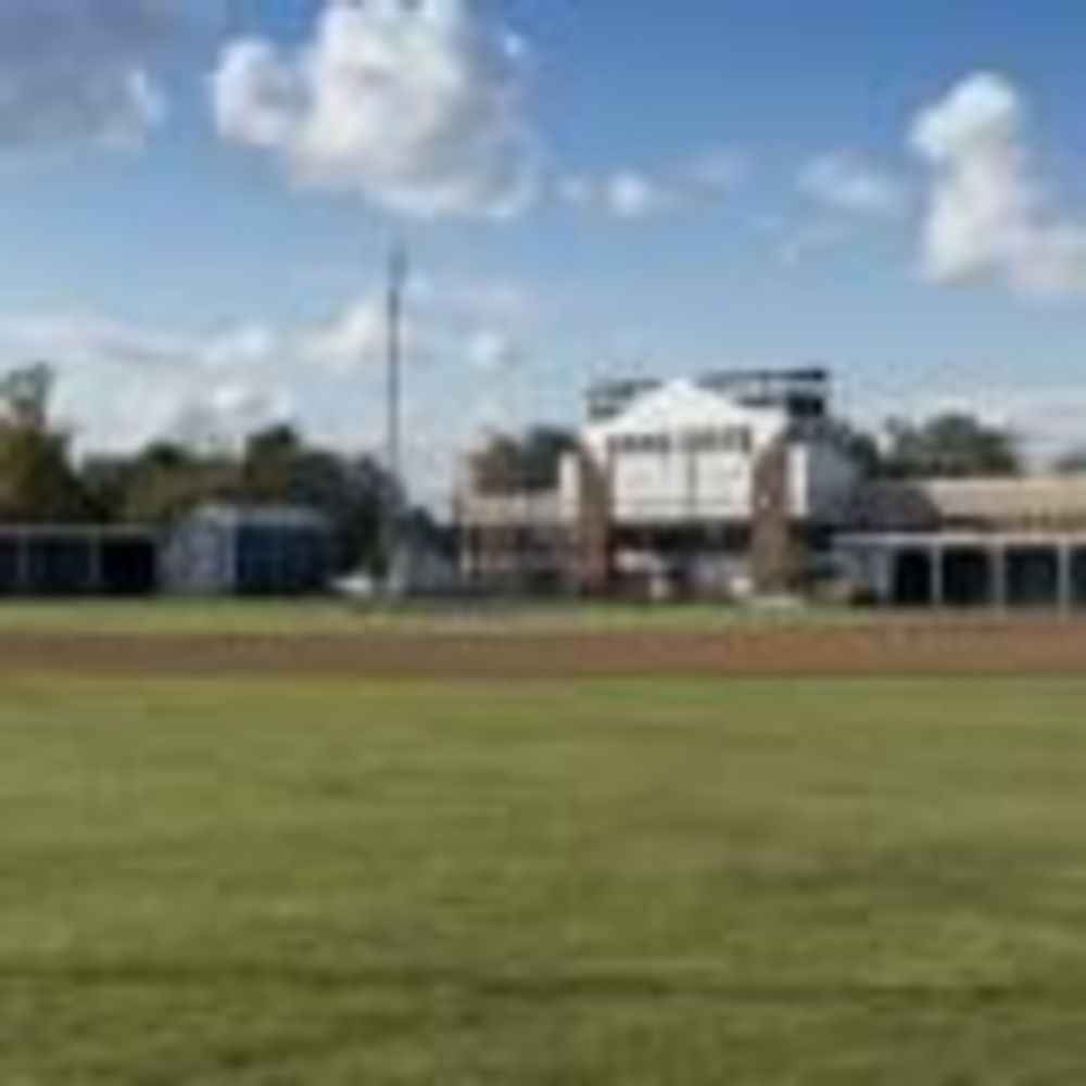 территория Mohawk College лагерь ACCESS