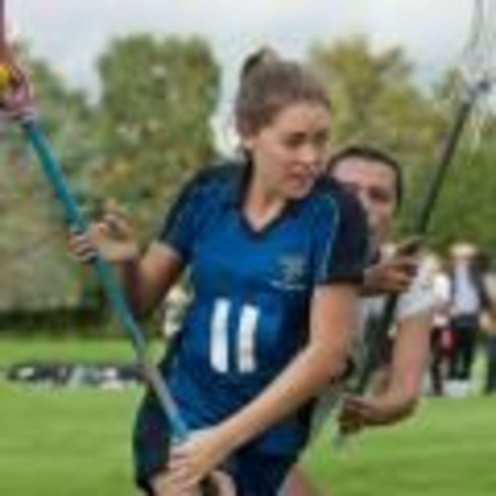 занятия спортом Moreton Hall School