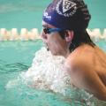 плавание в школе SEK-El Castillo Madrid