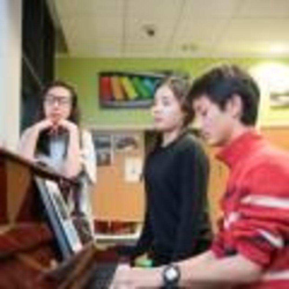 Піаніно Bellerbys Brighton