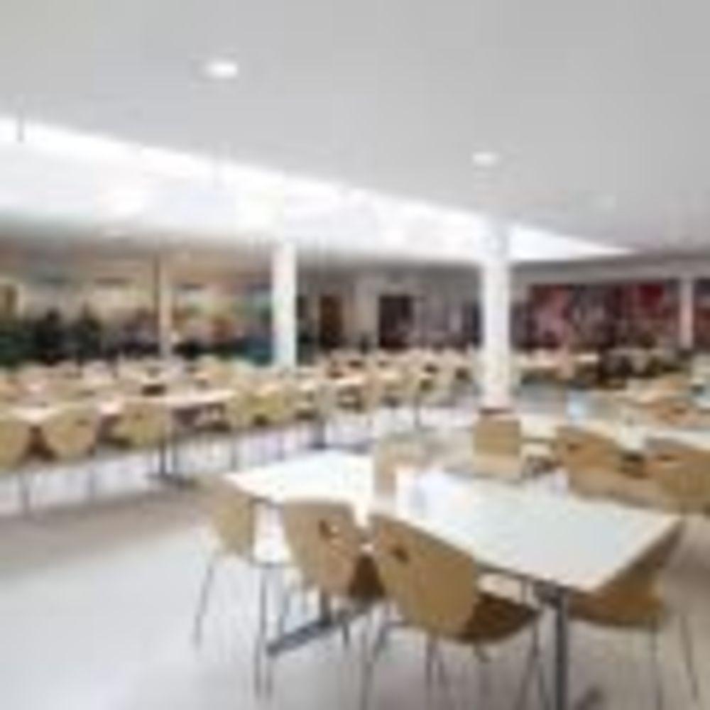 Ресторан Marino Institute