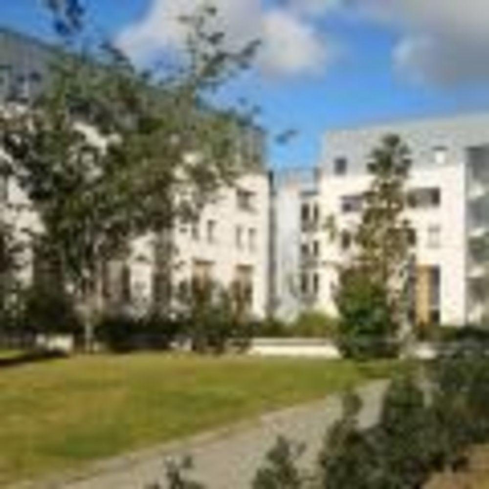 Резиденция Marino Institute