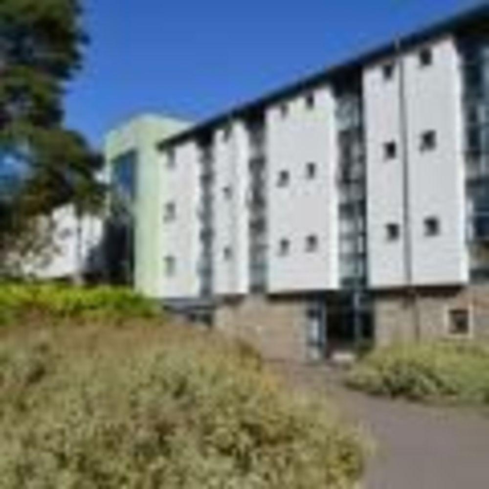 Резиденция Bath Downside. Аспект - Образование за рубежом.