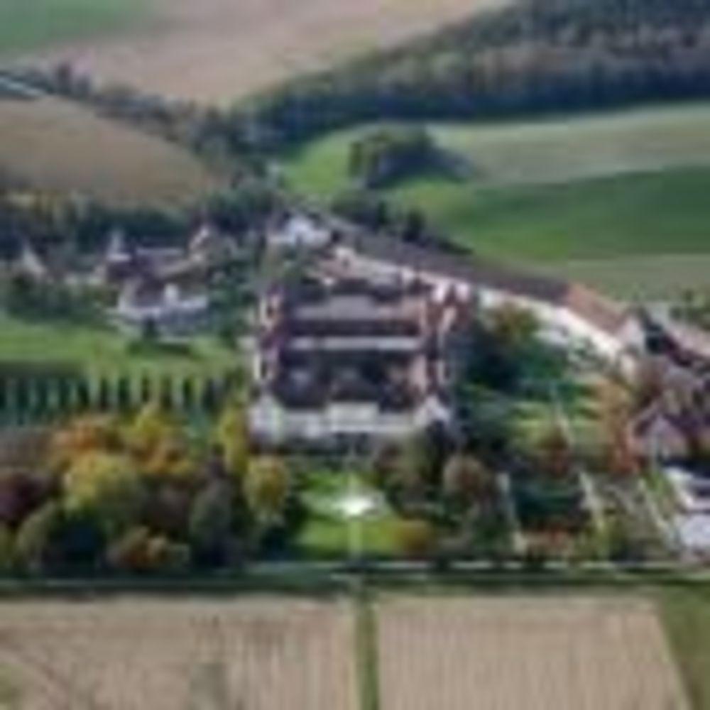 замок Castlee Schule Schloss Salem Summer School
