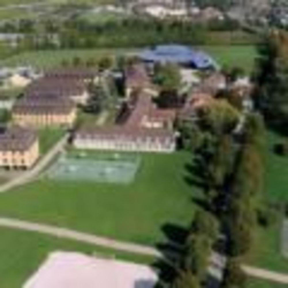 Школа Le Rosey