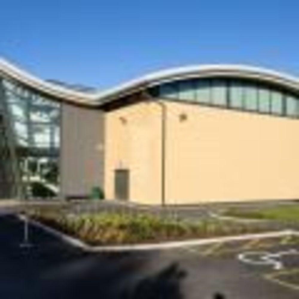 Школа Alexandra College