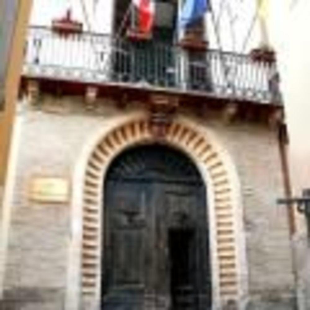 Школа 3 Canadian College Italy