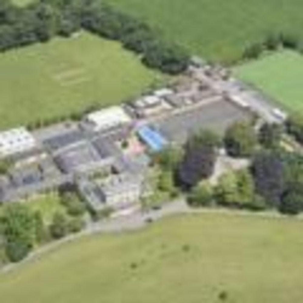Школа 3 King's Hall School. Аспект - Образование за рубежом