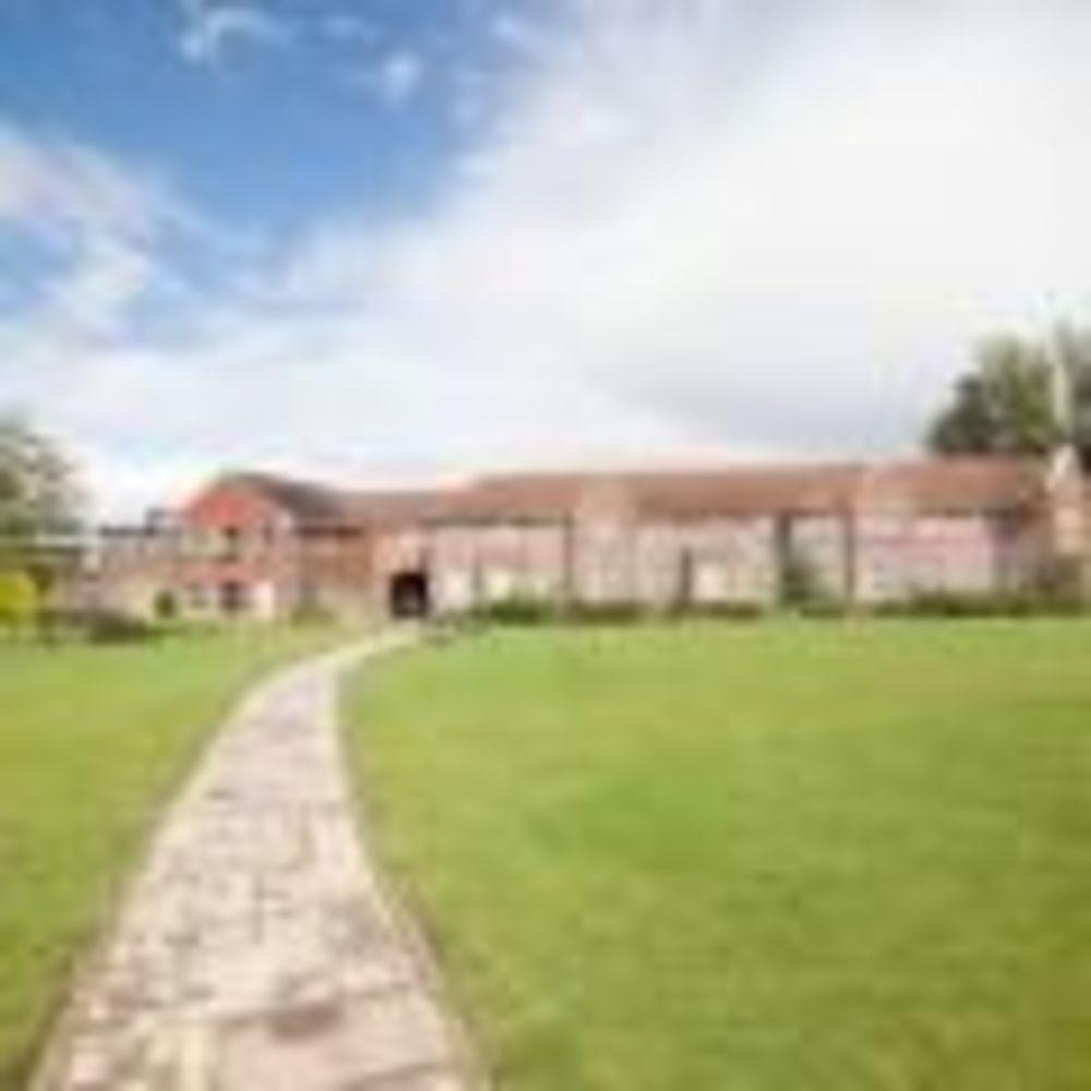 Школа Plumpton College