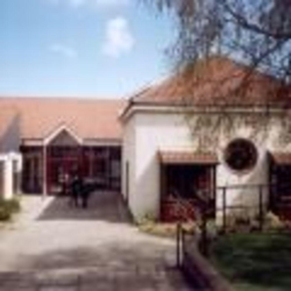 Школа St. Rafaela's School