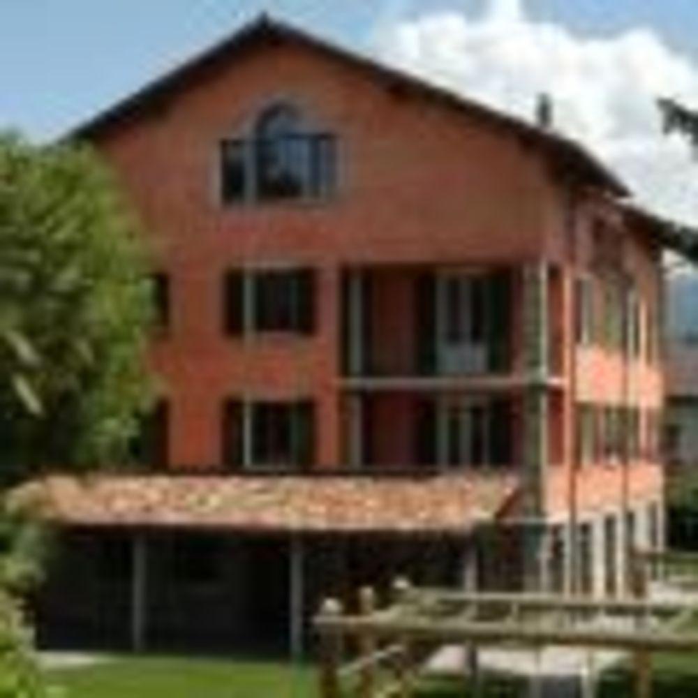 Школа TASIS Summer School