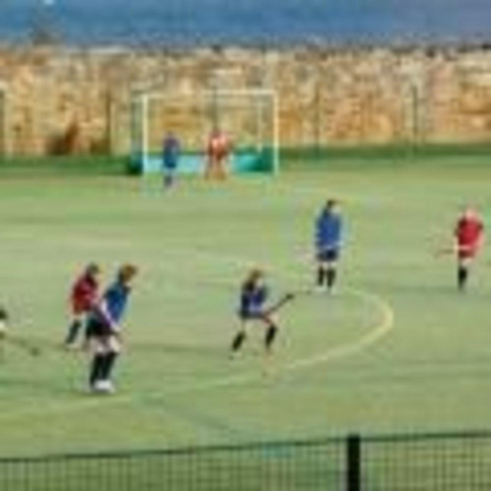 Спорт St Leonards